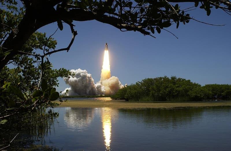 Наука Вопрос: Кто является основоположником теоретической космонавтики?