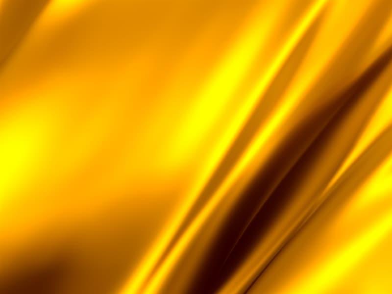 Наука Вопрос: Начиная с какой пробы золотой сплав не тускнеет на открытом воздухе?