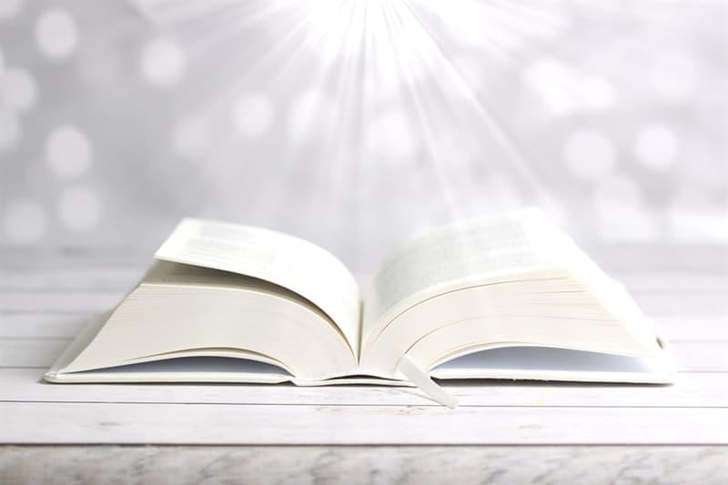 История Вопрос: Назовите самый старый перевод Ветхого Завета на греческий язык?