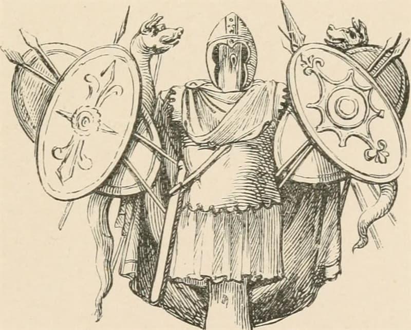 История Вопрос: О каком количестве древнеримских царей упоминается в источниках от царского периода до основания Республики?