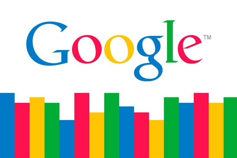 Society Trivia Question: On October 9, 2006 what company did Google buy out?