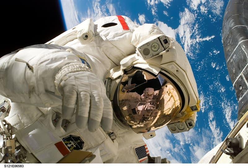 Наука Вопрос: Позывной Юрия Гагарина во время его полета в космос?