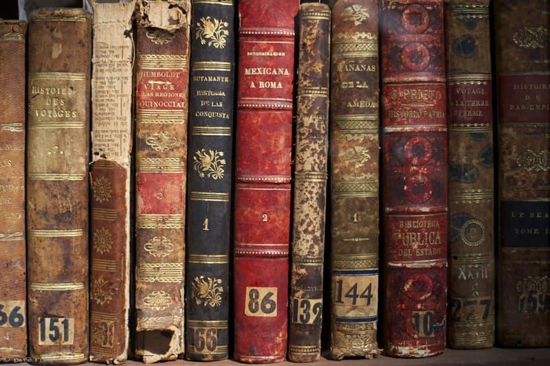 Культура Вопрос: Как называется самая большая энциклопедия, составленная за историю человечества?