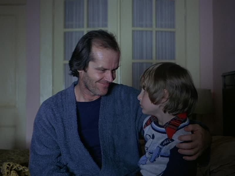 Culture Trivia Question: Stephen King's 'The Shining', was inspired by what historical hotel?
