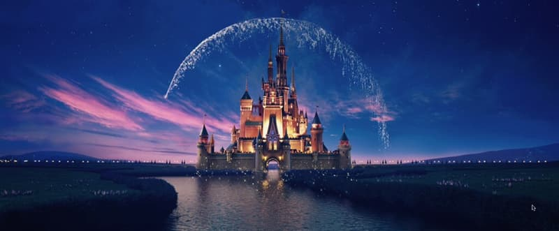 Movies & TV Trivia Question: What was the first Disney movie?