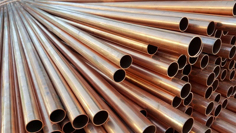 """Science Trivia Question: The metal """"copper"""" takes its name from an island"""