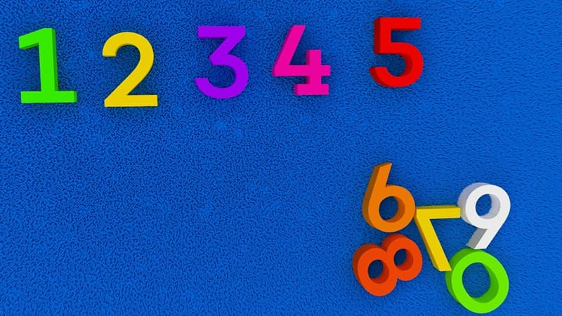 """Science Trivia Question: The """"New Math"""" introduced into American Schools included arithmetic using base 8 (rather than the usual base 10). What value does """"123"""" (base 8) have in regular decimal numbers?"""