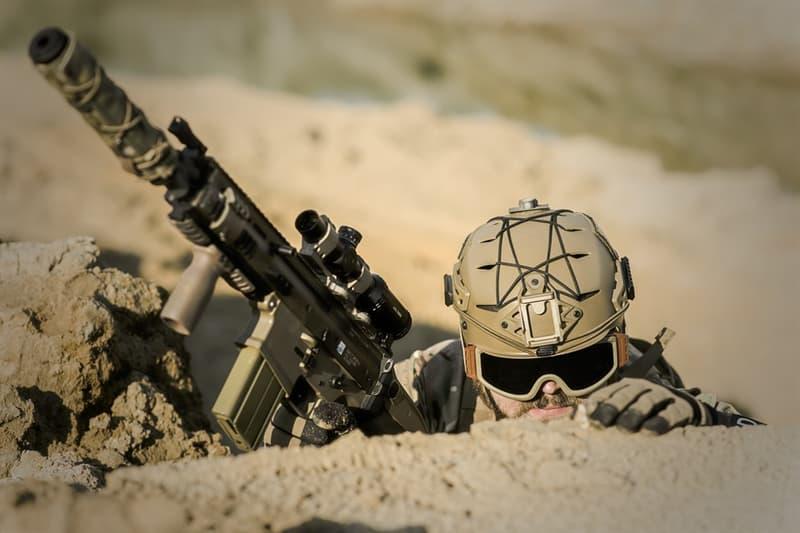 История Вопрос: В какую войну наша страна воевала с Квантунской армией?