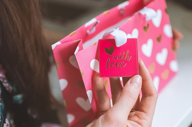 Culture Trivia Question: Valentine's day is celebrated around the world. But who was Valentine?