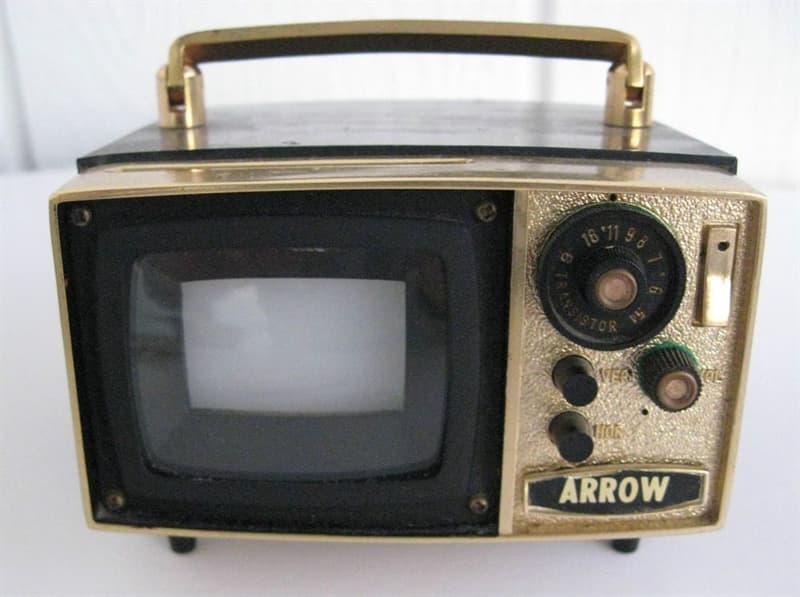 Сiencia Pregunta Trivia: ¿Fue el microondas inventado por accidente?