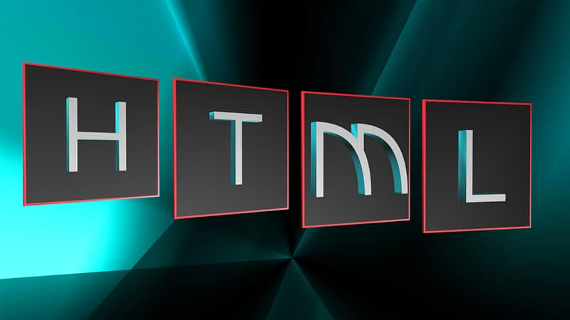 Science Trivia Question: What does HTML stands for?