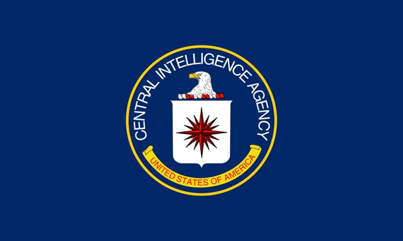 Society Trivia Question: What is the official motto of the CIA?