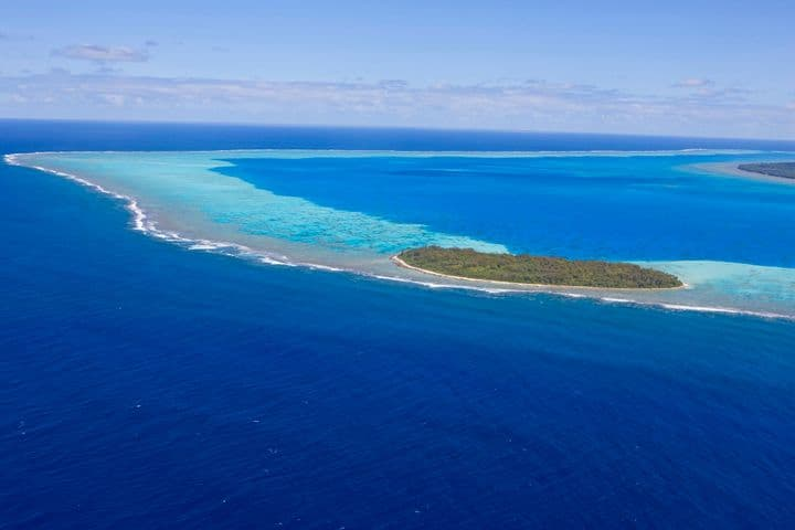 Geography Trivia Question: What is the world's biggest island?