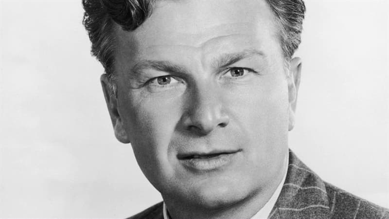 Movies & TV Trivia Question: What was Eddie Albert's character's full name on Green Acres?
