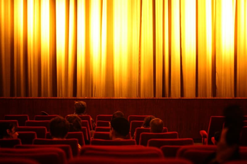 Movies & TV Trivia Question: What was the first American movie production of over 180 minutes?