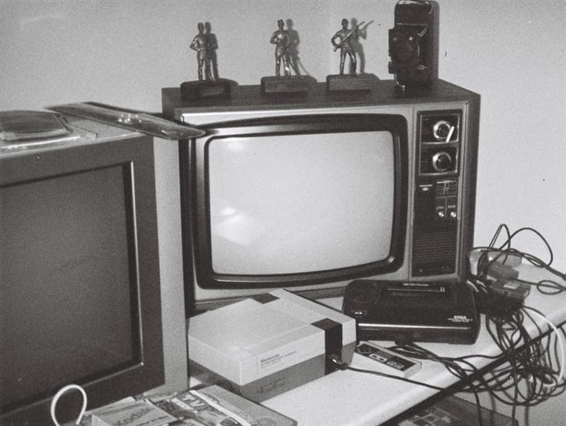 Movies & TV Trivia Question: What was the first predominantly black show on American TV?