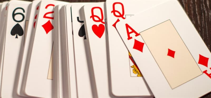 Culture Trivia Question: What was the original name for a Jack in a standard deck of poker cards?