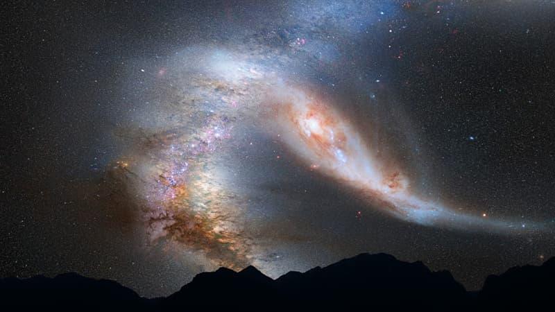 """Kultur Wissensfrage: Laut einem Songtext, """"wenn der Mond im 7.Haus steht und Jupiter mit Mars ausgerichtet ist"""", welches Zeitalter beginnt?"""
