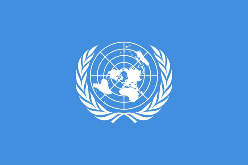 History Trivia Question: When was the United Nations established?