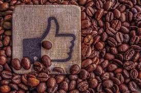 Society Trivia Question: Which country produces the most amount of coffee beans?