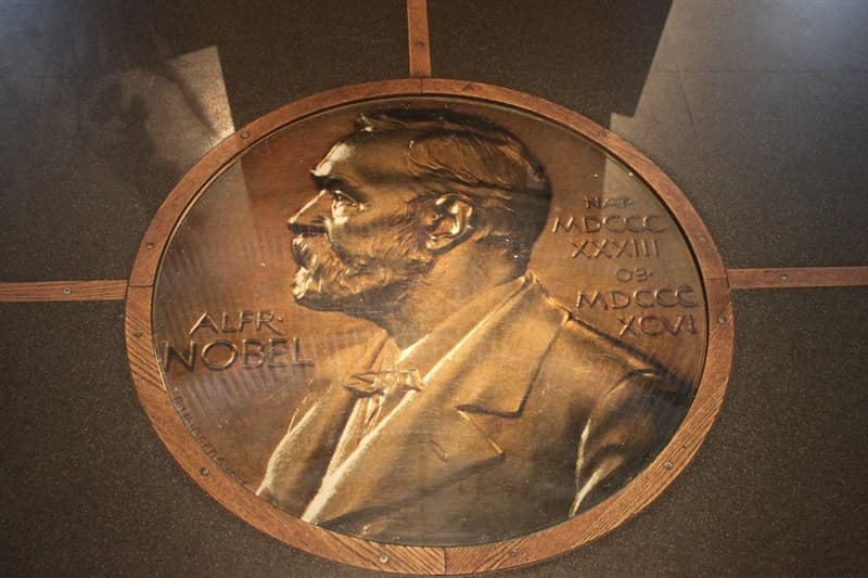 Science Trivia Question: Which famous family of scientists has the most Nobel Prizes?