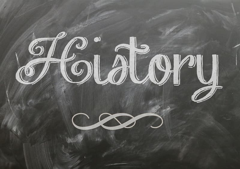 History Trivia Question: Which historical figure is the capital city of North Carolina named after?