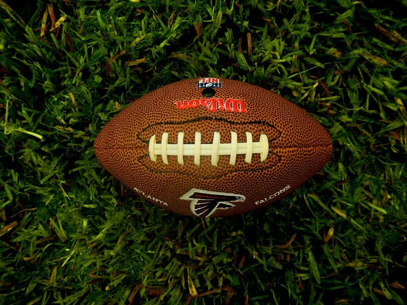 Sport Trivia Question: Who holds the head football coach record for most NFL victories in a career?