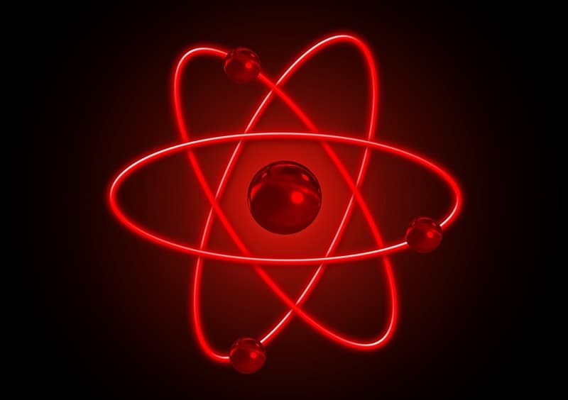 """Science Trivia Question: Who is credited with """"splitting the atom"""" in 1917?"""