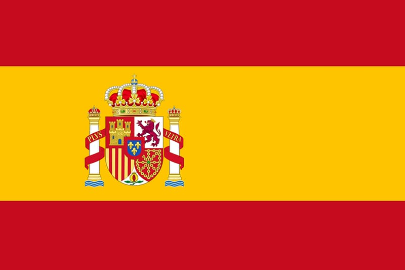 Society Trivia Question: Who is currently (April 2016) the Spanish head of state?