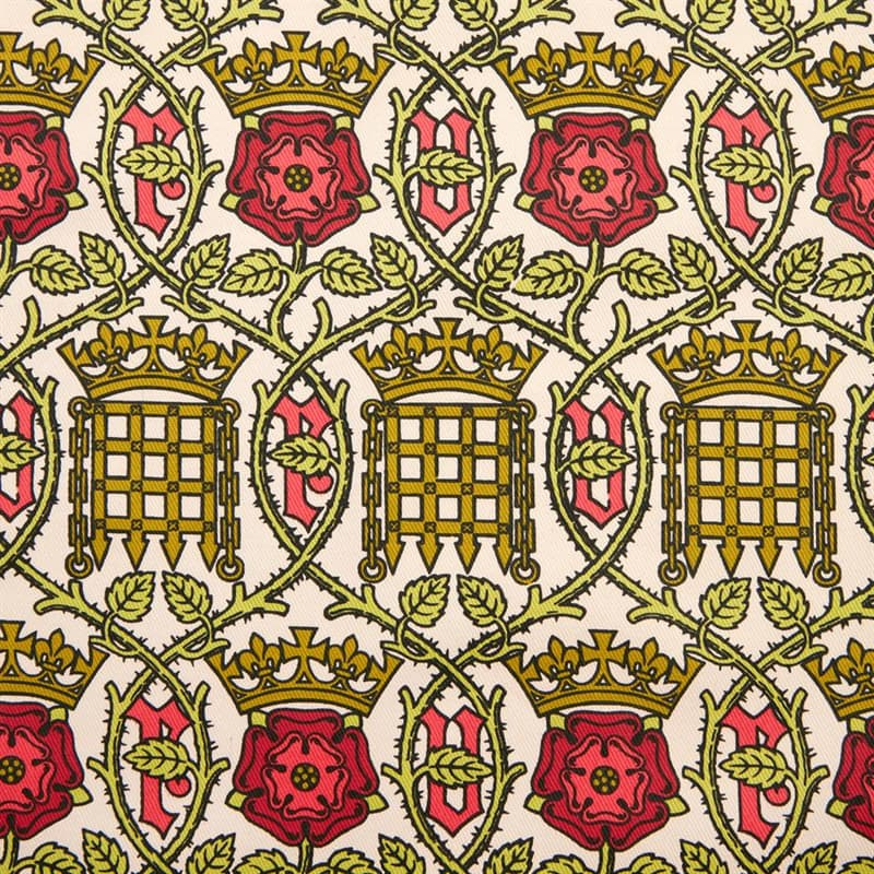 History Trivia Question: Who was the first monarch of the House of Tudor?