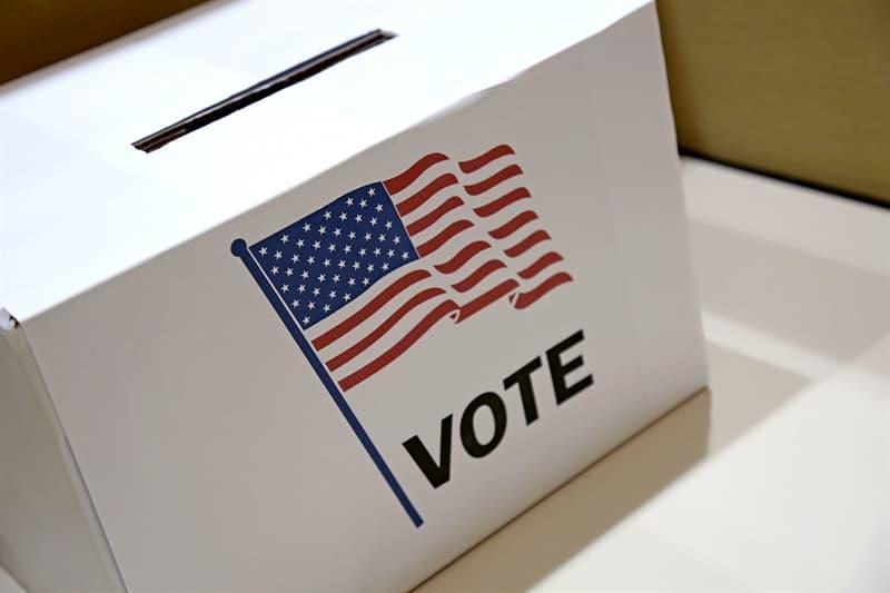 Historia Pregunta Trivia: ¿Quién fue el último presidente norteamericano en ganar una reelección sin contrincantes?
