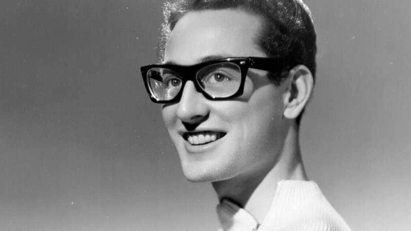 "History Trivia Question: The line 'The day the music died' from the song ""American Pie"" refers to February 3rd 1959 when Buddy Holly, Ritchie Valens and which other well known musical talent were tragically killed?"