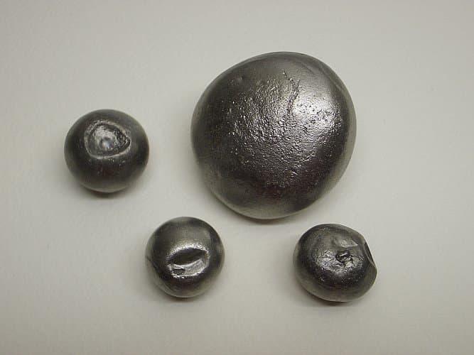 Наука Вопрос: Какой химический элемент ранее носил название глюциний ?