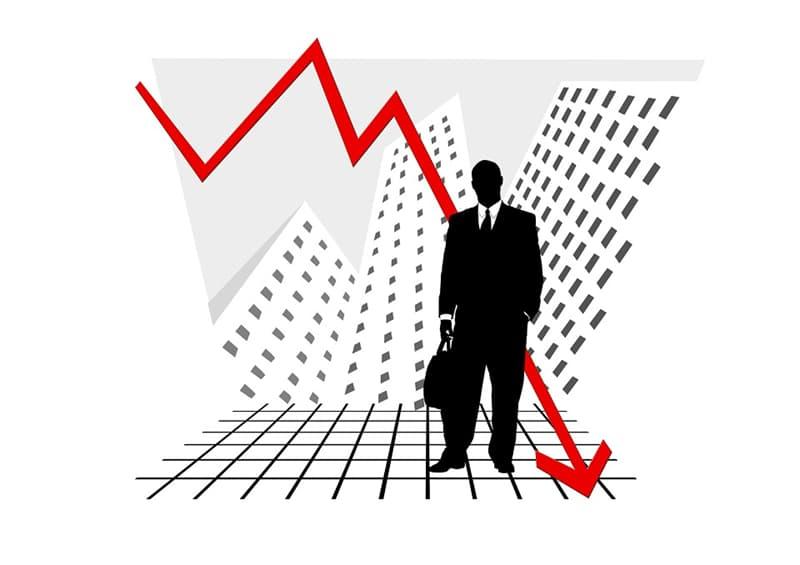 Historia Trivia: ¿En qué fecha quebró la Bolsa de valores de Nueva York?