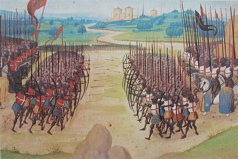 История Вопрос: Сколько длилась самая короткая война в истории (согласно книге рекордов Гиннесса)?
