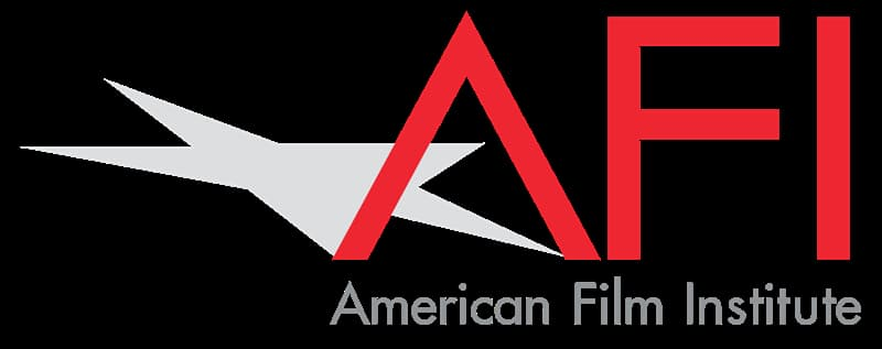 Movies & TV Trivia Question: What actor appears in more films on the American Film Institute's 100 Greatest American Movies than any other actor?