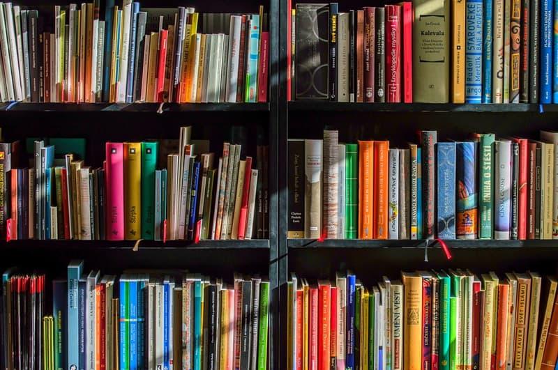 Культура Вопрос: Какой из следующих известных романов был написан Шарлоттой Бронте?