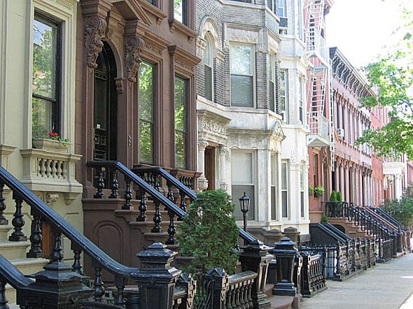 Society Trivia Question: What is New York City's largest borough by population?