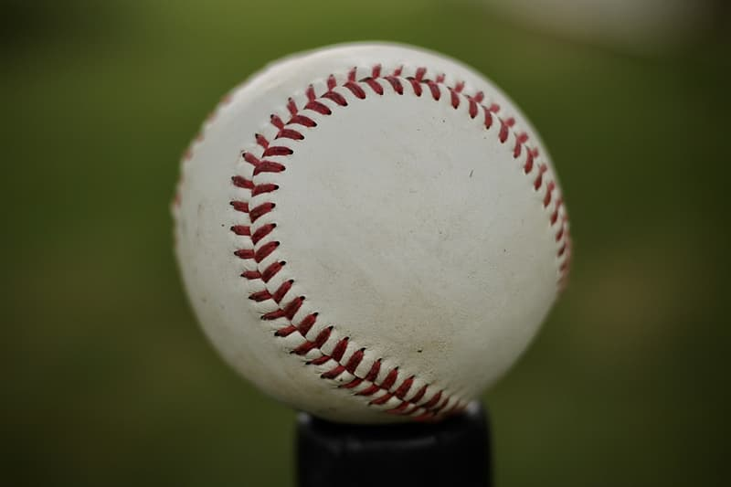 Sport Trivia Question: What major league player threw a no hitter while on LSD?