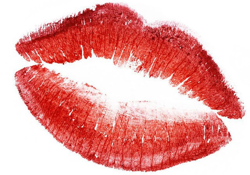 Movies & TV Trivia Question: What was the first movie or TV show to show an interracial kiss?