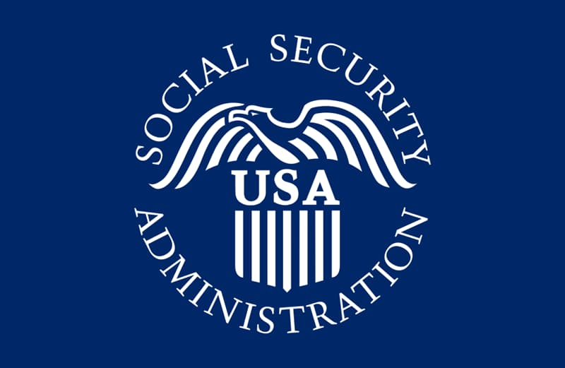 History Trivia Question: What year was Social Security of the US officialized?