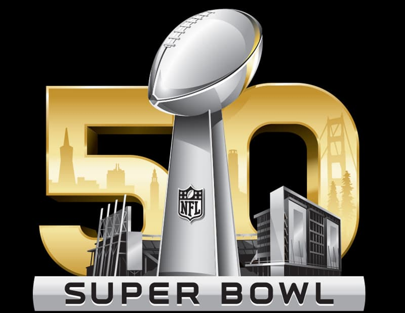 Sport Trivia Question: Which team has won the most Super Bowls?