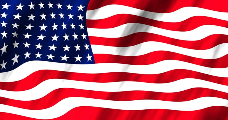 History Trivia Question: Which US president had won a Pulitzer prize prior to taking office?