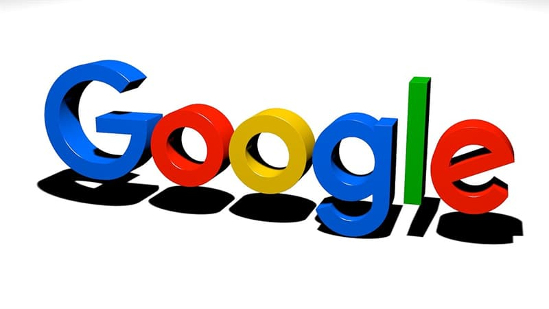 Society Trivia Question: Who are the founders of Google?
