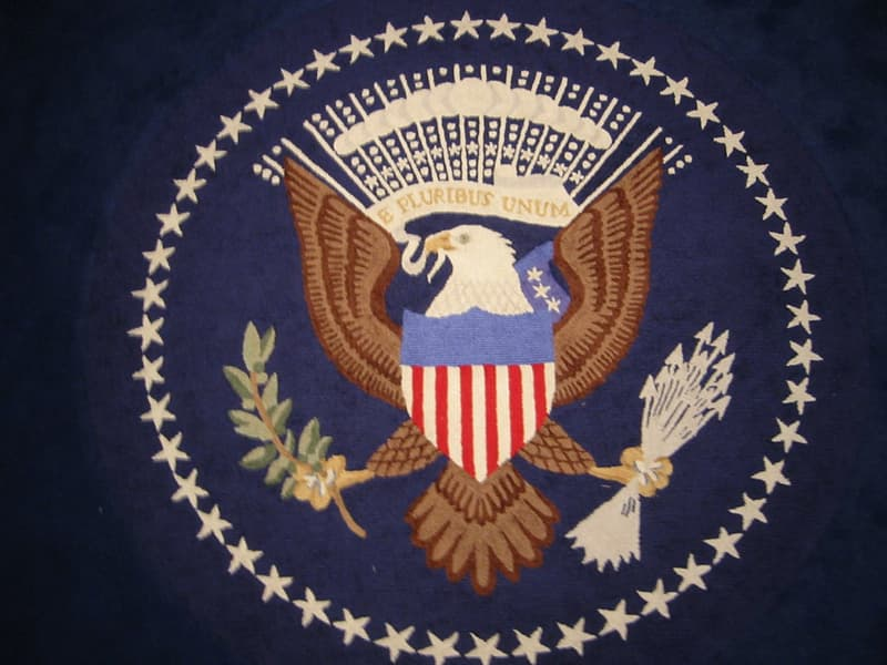 History Trivia Question: Who was the youngest US President?