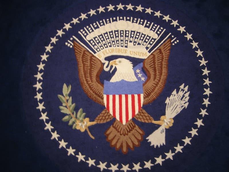 Historia Pregunta Trivia: ¿Quién ha sido el presidente más joven de los Estados Unidos?