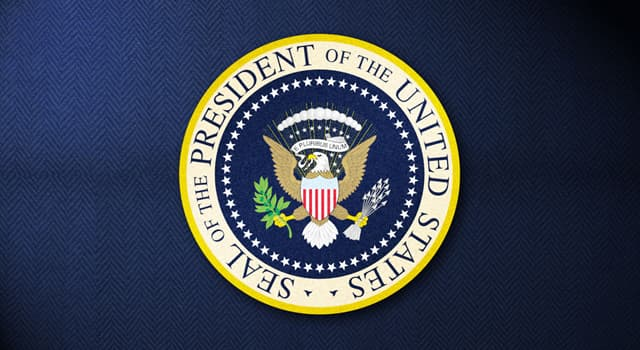 Society Trivia Question: Based on candidates' residence, which two US states are the most represented among the list of 45 presidents?