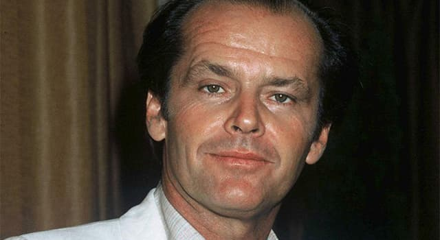 Movies & TV Trivia Question: How many acting Oscars did Jack Nicholson win?