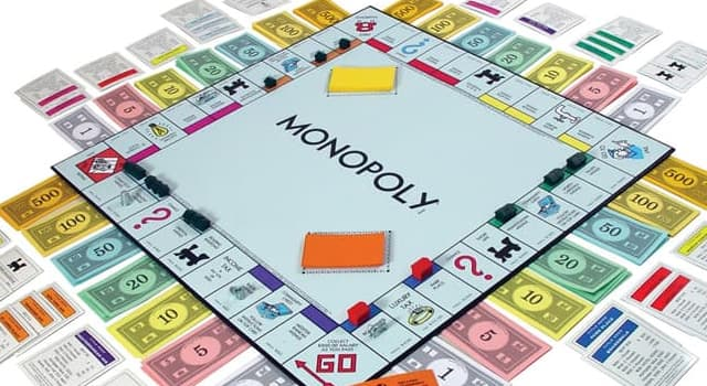 Culture Trivia Question: What was the earliest known version of the Monopoly game known as?