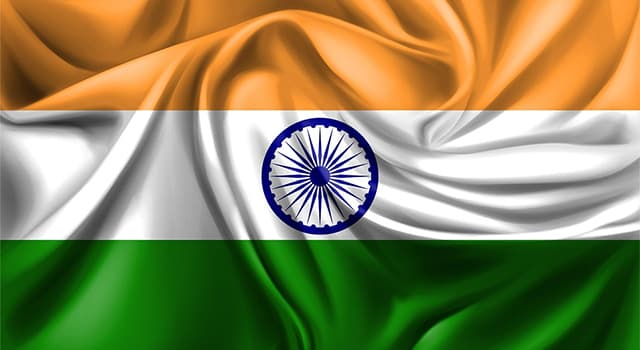 Geography Trivia Question: Which city is known as the financial capital of India?